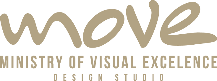 Move Design Studio