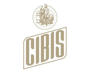 logo cibis