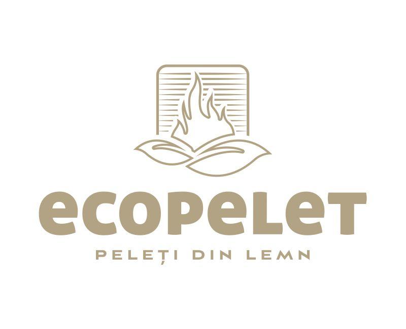 logo ecopelet